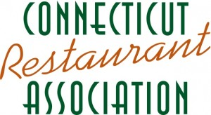 CT Restaurant Association
