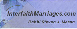Interfaith Marriages offers civil unions, interfaith marriages, naming ceremonies, and more