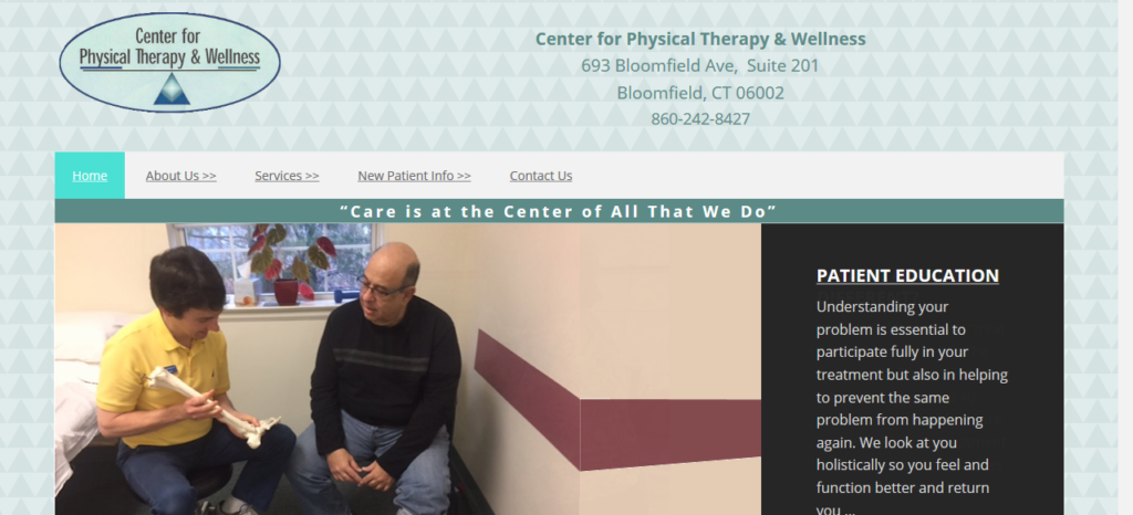 Center_for_Physical_Therapy_&_Wellness
